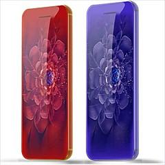 billiga Mobiltelefoner-Ulcool V36 ≤3 tum Mobiltelefon ( <256MB + Övrigt NA Övrigt 600mAh )