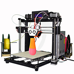 baratos Impressoras 3D-ATHORBOT M10 impressora 3d 190*270*200 0.5 Faça Você Mesmo