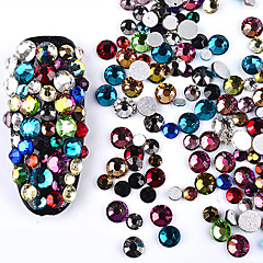 700 nail art decoration strassi helmet meikki kosmetiikka nail art design