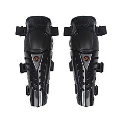 tanie Wyposażenie ochronne-RidingTribe Motocykl ochronnyforOchraniacze kolan Wszystko EVA Żywica / Wodoodporny materiał / PP Sprzęt bezpieczeństwa