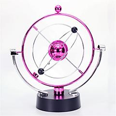 preiswerte -Astronomiespielzeug & Modelle Wissenschaft & Entdeckerspielsachen Bildungsspielsachen Untergrund - Seitenstützen Spielzeuge Kugel