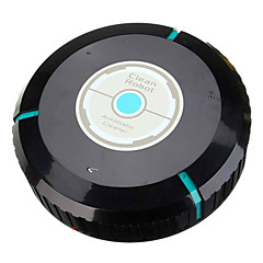 Χαμηλού Κόστους Smart Switch-δημιουργική σκούπισμα ρομπότ σπίτι αυτόματη μηχανή καθαρισμού αυτόματο αισθητήρα τεμπέλης έξυπνη ηλεκτρική σκούπα