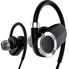 billiga Headsets och hörlurar-R8 Öronkrok Trådlös Hörlurar Hybrid Plast Sport & Fitness Hörlur headset