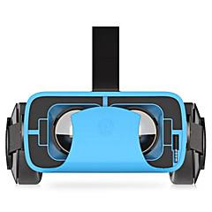 O miopia de fone de ouvido de realidade virtual pimax m0 vr está disponível fov de 110 graus para 4,7 - telefone de 5,5 polegadas