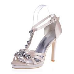 ccfd8465d943 Pour Mariage Lightinthebox De Chaussures Recherche Femme wqPx7YBgU