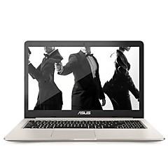 abordables -ASUS Portátil 15.6 pulgadas Intel i7 Quad Core 8GB RAM 1TB 128 GB SSD disco duro Windows 10 GTX1050