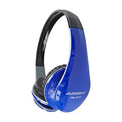 billiga Headsets och hörlurar-ditmo DM-2730 Headband Kabel Hörlurar Dynamisk Plast Spel Hörlur headset
