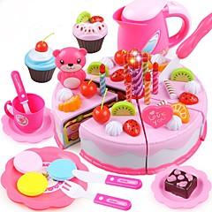 Utensili da cucina giocattolo in promozione online   Collezione ...