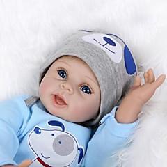 preiswerte Puppen-Puppen Spielzeuge Menschen Exquisit Eltern-Kind-Interaktion Mode Alles Stücke