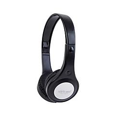 billiga Headsets och hörlurar-ditmo DM-4600 Headband Kabel Hörlurar Dynamisk Plast Spel Hörlur mikrofon headset