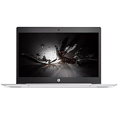 abordables -HP Portátil 14 pulgadas Intel i5 Quad Core 8GB RAM 500GB 256 GB SSD disco duro Windows 10 MX150 2GB