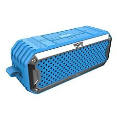 tanie -S6 Głośnik zewnętrzny Głośnik Bluetooth Głośnik zewnętrzny Na