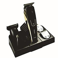 billige Barbering og hårfjerning-Factory OEM Hair Trimmers til Herrer 110-240 V Strømlys Indikator / Håndholdt design / Lett og praktisk