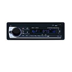 billiga DVD-spelare till bilen-≤3 Bildvd-spelare för Universell Inbyggd Bluetooth Fjärrkontroll  -  MP3