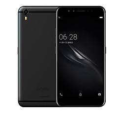 "billiga Mobiltelefoner-GOME K1 5.2inch "" 4G smarttelefon (4GB + 64GB 16MP MediaTek Helio P20 3500mAh)"