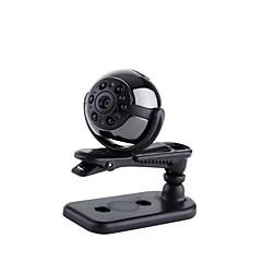 お買い得  車載DVR-SQ9 1080p 車のDVR 140度 広角の ダッシュカム とともに ナイトビジョン / 駐車モード / モーションセンサー カーレコーダー