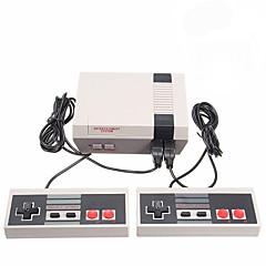 baratos Acessórios de Games PC-Áudio e Vídeo / Audio IN Controladores / Cabos e Adaptadores / Joystick Para Sega ,  Jogos / Cabo de Jogo Controladores / Cabos e Adaptadores / Joystick unidade