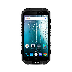 "billiga Mobiltelefoner-OUKITEL K10000 Max 5.5inch "" 4G smarttelefon ( 3GB + 32GB 16MP MediaTek MT6753 10000mAh )"