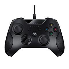 levne Xbox 360 Accessories-XBOX360 Kabel Herní ovladače Pro Xbox 360,ABS Herní ovladače Vibrace USB 2,0