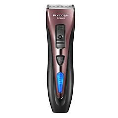 billige Barbering og hårfjerning-FLYCO Hair Trimmers til Damer og Herrer / Gave / Kæledyr 220 V 4 i 1