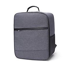 billiga Drönare och radiostyrda enheter-Xiaomi F4K RC Backpack Förvaringslådor Låda / Väska Drones Drones Vattentätt Material Nylon