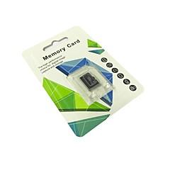baratos Cartões de Memória-Ants 2GB TF cartão Micro SD cartão de memória Class6 02