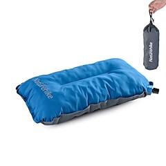 billiga Sovsäckar, madrasser och liggunderlag-Kudde Utomhus Resor / Viker Svamp / Duk / Elastisk Camping Alla årstider