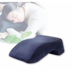 billige Puter-Komfortabel-overlegen kvalitet Memory Skum Pude / Memory Nakkepude / Memory Børne Pude Anti støvmide / Strekk / Bærbar Pute Memory Skum