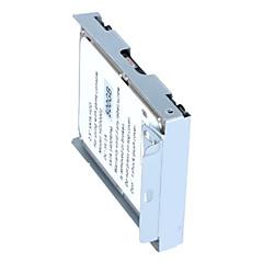 billiga PS3-tillbehör-PS3 Trådlös Hårddisk Till Sony PS3 ,  Bärbar Hårddisk Metall 1 pcs enhet