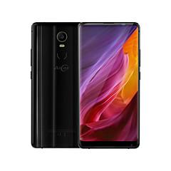 "levne Mobily-Allcall Allcall  MIX 2 5.99inch "" 4G Smartphone (6 GB. + 64GB Svítilna 16mp MediaTek Helio P23 3500mAh)"