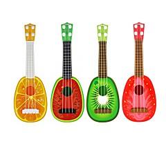 tanie Instrumenty dla dzieci-Mini gitara Symulacja Edukacja Unisex Zabawki Prezent 1 pcs