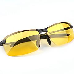 baratos Acessórios para Crianças-Infantil Unisexo Lolita Óculos