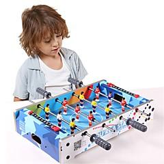 ieftine jocuri de societate-Jocuri de masă Mini / Fotbal Interacțiunea părinte-copil / Amuzant Copilului