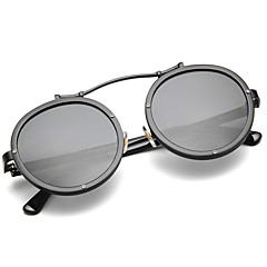 baratos Acessórios para Crianças-Infantil Unisexo Moderno Óculos