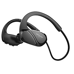 billiga Headsets och hörlurar-ZEALOT H6 I öra Bluetooth 4,2 Hörlurar Hörlurar ABS + PC Sport & Fitness Hörlur mikrofon / Med volymkontroll headset