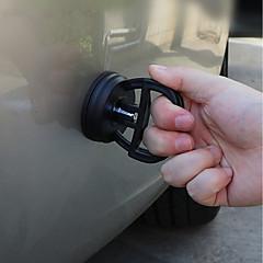 Χαμηλού Κόστους Γραφίδα Μπογιάς Αυτοκινήτου-ziqiao αυτοκίνητο καθολική gadgets& εξαρτήματα αυτοκινήτων αυτόματη επιδιόρθωση αντισταθμίστε τραβήξτε τραβήξτε αμάξωμα αφαιρέστε το εργαλείο κοπής