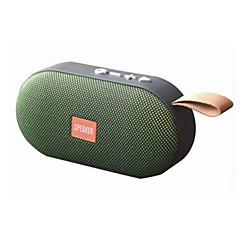 tanie -T7 Speaker Głośnik półkowy Głośnik Bluetooth Głośnik półkowy Na