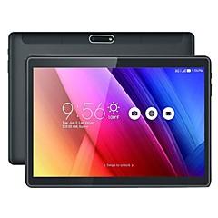 Χαμηλού Κόστους Tablet-Ampe Mini101 10.1 inch phablet ( Android6.0 1280 x 800 Quad Core 2 GB+16GB )