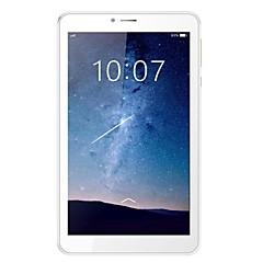 billige Telefoner og nettbrett-Ampe V7S 7 tommers phablet ( Android 8.0 1024 x 600 Kvadro-Kjerne 1GB+16GB )