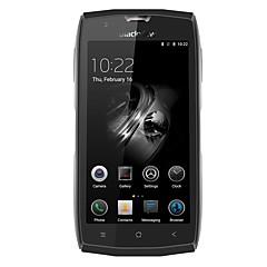 "billiga Mobiltelefoner-Blackview BV7000 5 tum "" 4G smarttelefon (2GB + 16GB 8 mp MediaTek MT6750T 3500 mAh mAh) / 1920*1080 /  dubbla kameror"