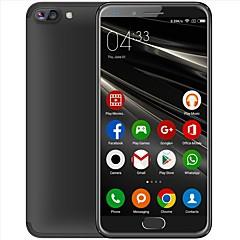 """billiga Mobiltelefoner-SERVO X1 5 tum """" 4G smarttelefon ( 1GB + 8GB 8 mp / Ficklampa Annat 2500 mAh mAh )"""