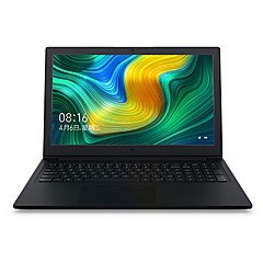 cheap Laptops-Xiaomi laptop notebook Mi 15.6 inch LED Intel i5 Intel Core i5-8250U 4GB DDR4 1TB / 128GB SSD NVIDIA GeForce MX110 2 GB Windows10