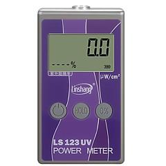 tanie Instrumenty elektryczne-1 pcs Tworzywa sztuczne Instrument Odmierzanie / Pro LS123