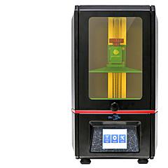 baratos Impressoras 3D-Anycubic PHOTON impressora 3d 115*65*155 0.4 Novo Design / Máquina completa