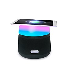 tanie -NR-3500 Bluetooth Głośnik półkowy Mini Głośnik półkowy Na Telefon komórkowy