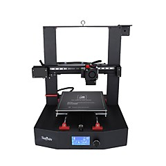 baratos Impressoras 3D-Sunkin D220 impressora 3d 220*220*250MM 0.4