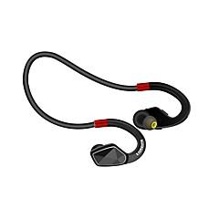 billiga Headsets och hörlurar-Fineblue MT-2 Öronkrok Bluetooth4.1 Hörlurar Hörlurar PP+ABS Sport & Fitness Hörlur Stereo / mikrofon / Med volymkontroll headset