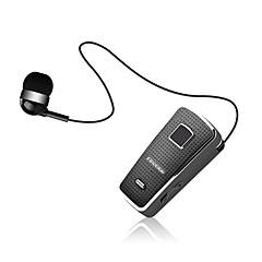 billiga Headsets och hörlurar-Fineblue F970 I öra Bluetooth4.1 Hörlurar Hörlurar PP+ABS Mobiltelefon Hörlur mikrofon / Med volymkontroll headset