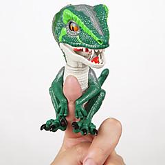 tanie Odstresowywacze-Gadżety antystresowe Figurki dinozaurów Dinozaur Tyranozaur Zwierzę Zwierzęta Kreatywne Nowoczesne PVC / Vinyl Dla nastolatków Dla dorosłych Wszystko Zabawki Prezent