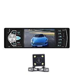 cheap car electronics online car electronics for 20194022d car radio music player with rear view camera avi mpeg4 mp3 dab for universal support wma mp4 rm rmvb divx